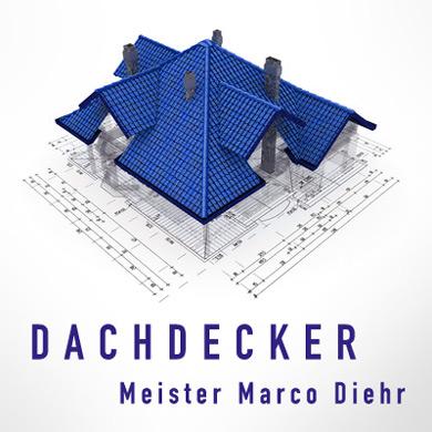 DMD Dachdecker Bild